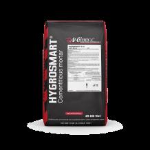 HYGROSMART®-S-10 - Product Image
