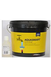 aquasmart_hybrid_2k