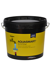 AQUASMART®-BITUMEN EMULSION