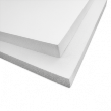 HYGROSMART®-TH EPS-Thermal insulation boards from expanded polystyrene (EPS)
