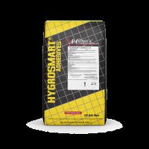 hygrosmart adhesive a-30