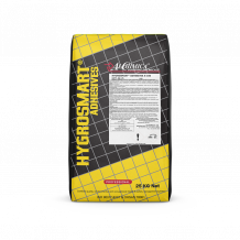 hygrosmart_adhesive_a100.png