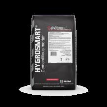 HYGROSMART® ADHESIVE TH-70
