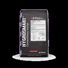 HYGROSMART®-MAK-FLOW
