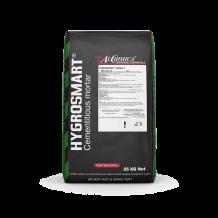 HYGROSMART®-STUCCO - Product Image