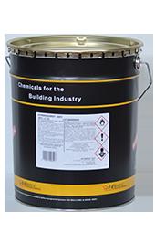 polyurethane waterproofing paint