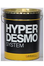 Hyperdesmo