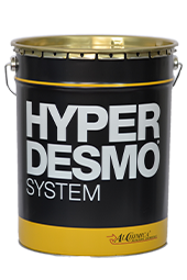 HYPERDESMO®- H - Product Image
