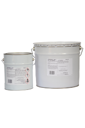 Polyurethane pourable sealant