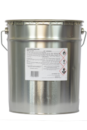 MICROSEALER-50  - Product Image