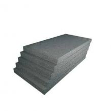 HYGROSMART®-TH EPS G - Θερμομονωτικές πλάκες από γραφιτούχα διογκωμένη πολυστερίνη EPS
