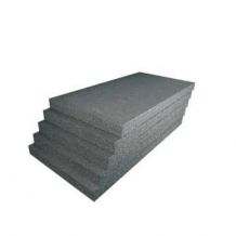 HYGROSMART®-TH EPS-G - Thermal insulation boards from graphite expanded polystyrene (EPS)