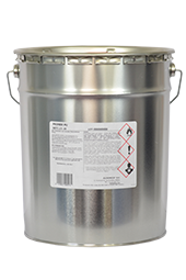 PRIMER PVC  - Product Image