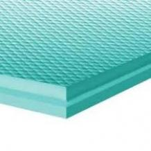 Thermal insulation board XPS GF