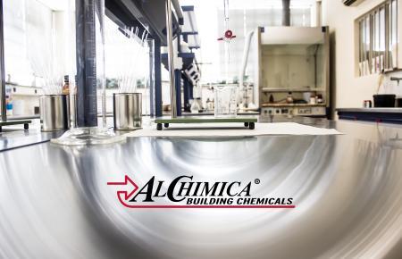 Polyurethane Liquid Waterproofing membranes