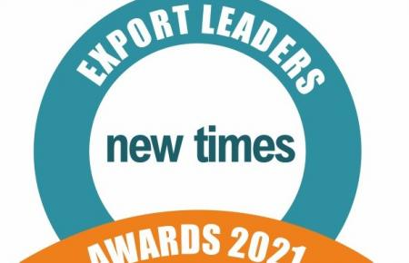 EXPORT LEADERS AWARDS 2021