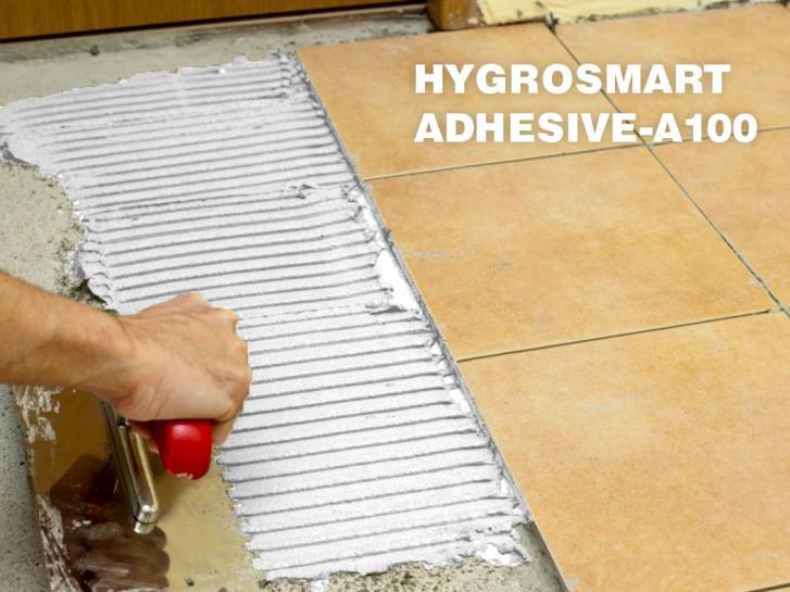 Repair Products / Adhesives - 6
