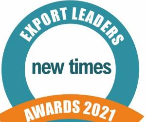 EXPORT LEADERS AWARDS 2021